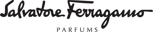 Salvatore Ferragamo Parfums